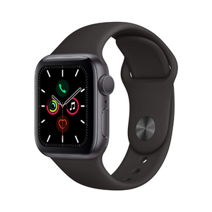 Apple Watch Series 3 - 4  And 5 Smartwatches On Sale