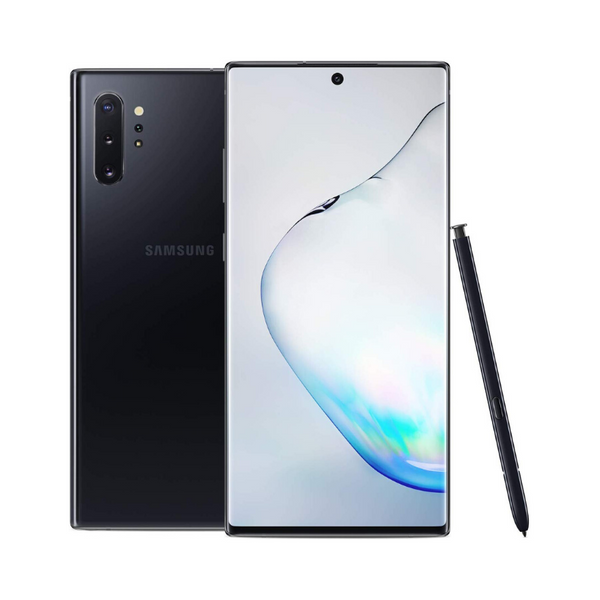 Unlocked Samsung Galaxy S9, S10e, S10, Note 10 And Note 10+ Smartphones On Sale