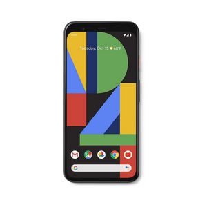 Up To $600 Off Google Pixel 3a, 3 XL And 4 Smartphones On Sale