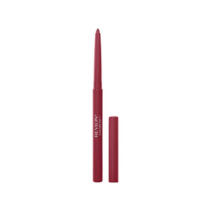 Revlon ColorStay Lip Liner (Wine)