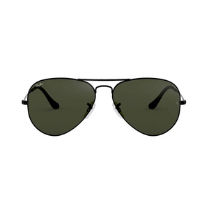 Up To 60% Off Ray-Ban Sunglasses