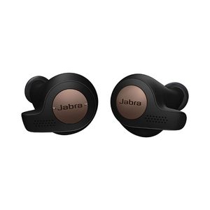 Jabra Elite True Wireless Active 65t Earbuds