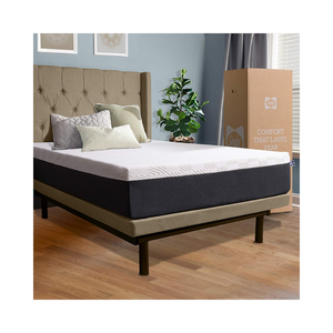 Save 30% on Sealy Mattresses & Pillows