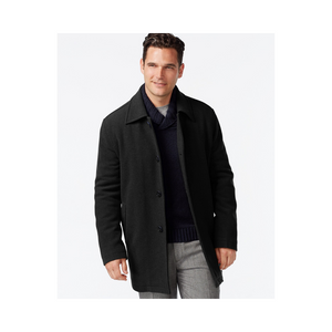 Up To 70% Off Men's Cole Haan Coats