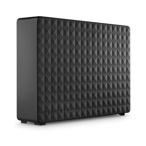 8TB Seagate Expansion Desktop External USB 3.0 Hard Drive