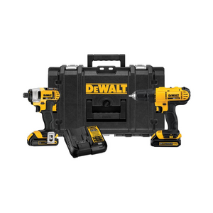 Up to 45% off Select DeWalt Power Tools