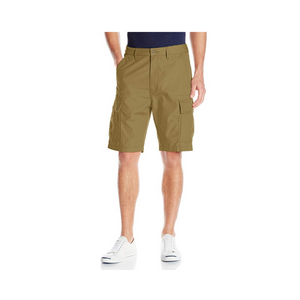 Levi's Men's Carrier Cargo Shorts
