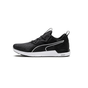 Up To 80% Off Men's, Women's And Kids Puma Sneakers