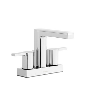 Up to 40% off Faucets and Showerheads