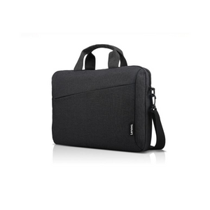 "Lenovo Casual Toploader 15.6"" Laptop Bag (Black)"