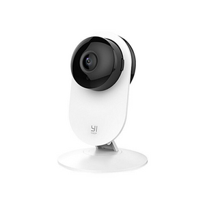 YI 1080p Home Camera, Indoor IP Security Surveillance System