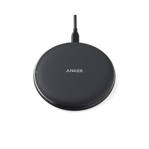 Anker PowerWave 7.5W/10W Max Wireless Charger