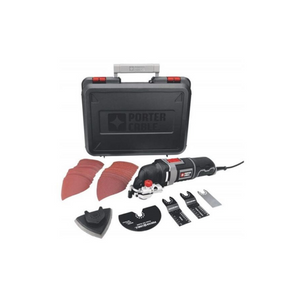 Porter-Cable Power Tools and Batteries On Sale
