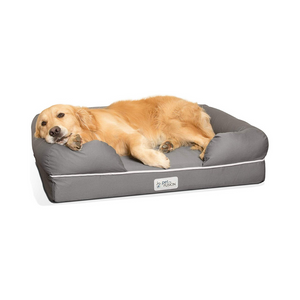 Save up to 25% on PetFusion Dog Beds and Premium Pet Blankets