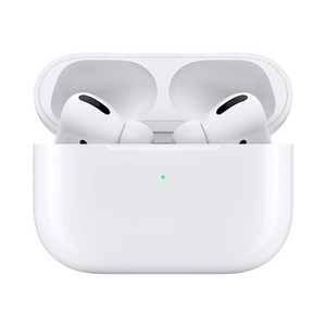 Apple AirPods Pro Active Noise Cancellation Earbuds