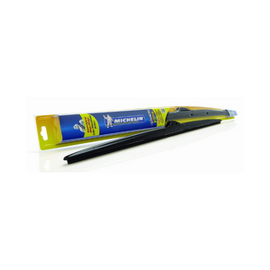 Save up to 36% on Michelin Wiper Blades