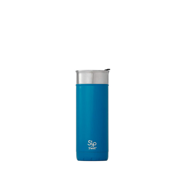 S'ip By S'well 16oz. Travel Mug
