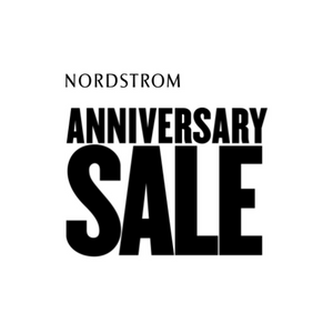 Up To 70% Off From Nordstrom