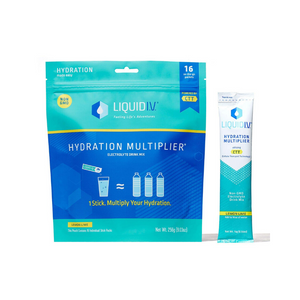 Save 30% on Liquid I.V. Hydration Multiplier