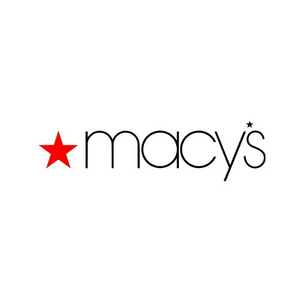 Macy's Flash Sale: Up To 70% Off Home Essentials!