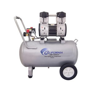 Up to 30% off Select Air Compressors