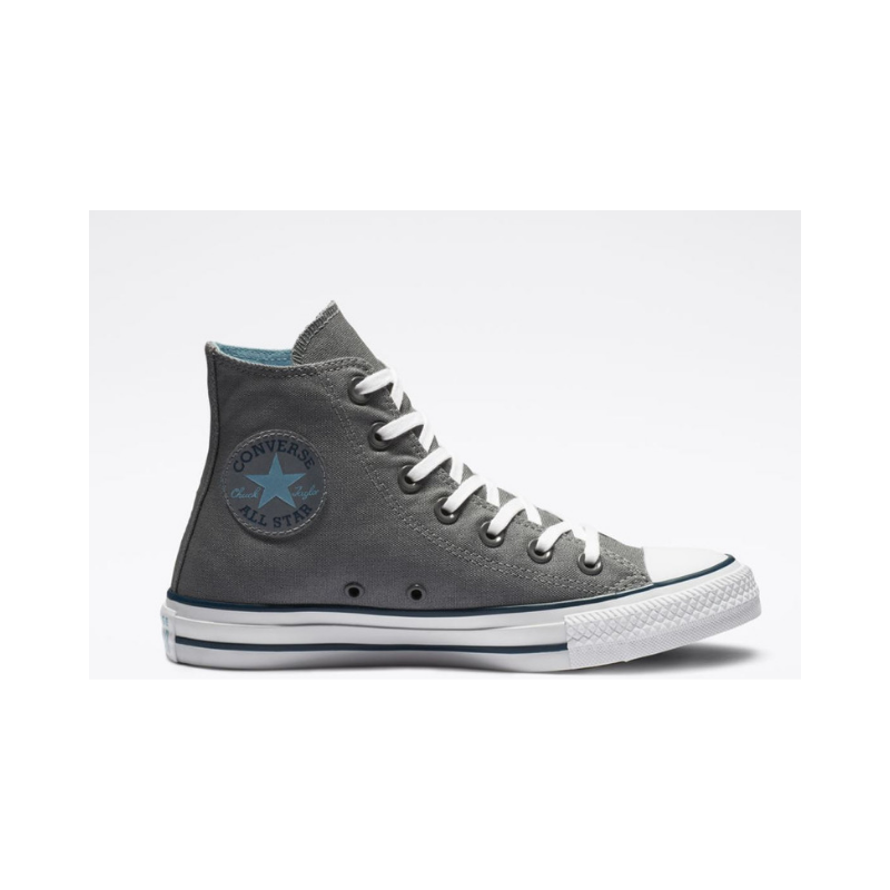 Converse Chuck Taylor All Star Seasonal Color High & Low Top Sneakers