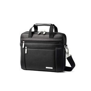 Samsonite Classic Business Tablet Bag