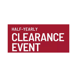 Up To 80% Off Half-Yearly Clearance Event From Jos. A. Bank
