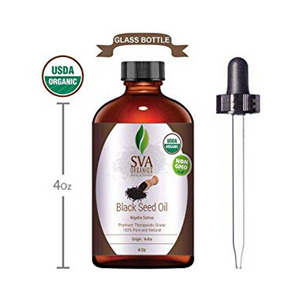 Save Big on Pure Essential Oils