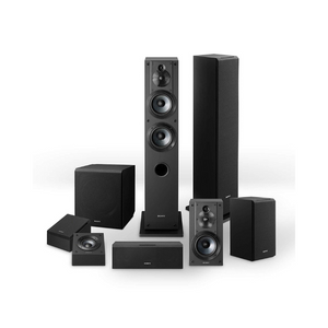 50% off Sony Core Series Speakers and Subwoofers