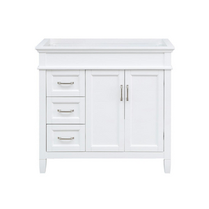 Up to 40% off Select Home Decorators Collection Vanities