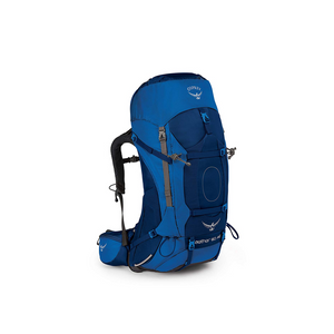 Save up to 40% on Osprey Packs