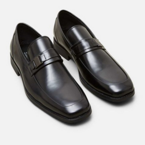 Up To 80% Off Kenneth Cole Men's And Women's Shoes And Boots