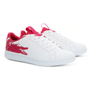 Lacoste Kids Sneakers (2 Colors)