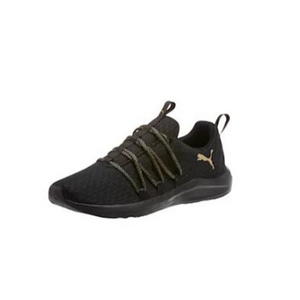 PUMA: 50% Off Select Styles: Men's or Women's Interflex Modern Sneakers