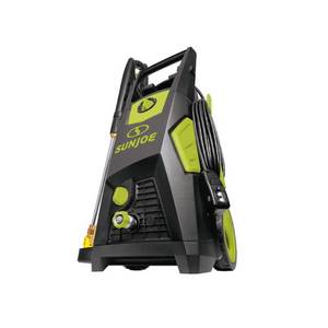 Sun Joe Brushless Induction Electric Pressure Washer