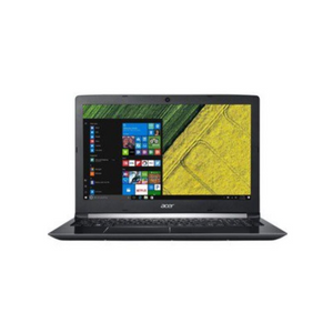 "Acer Aspire 5 Laptop: i5-8250U, 15.6"" 1080p, 8GB RAM, 256GB SSD"