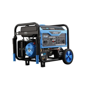 Up to 40% off Select Outdoor Power and Utility Vehicles