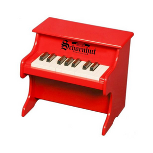 Schoenhut 18 Key My First Piano