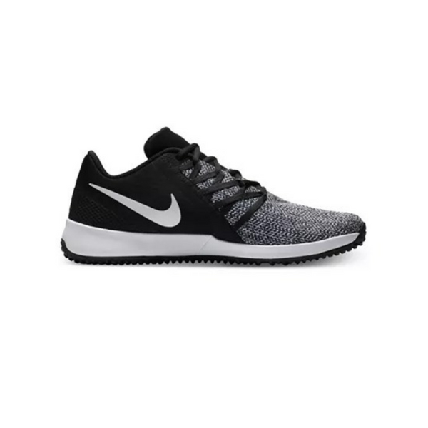 Nike Men's And Women's Sneakers On Sale