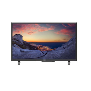 "RCA 32"" Class HD (720P) LED TV"