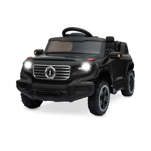 Walmart's Prime Day Sale! Up To 70% Off Ride-On Cars, Trucks And Toys