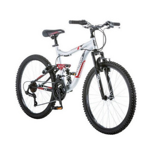 Walmart's Prime Day Sale! Up To 50% Off Boys And Girls Bikes