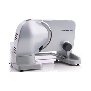 Chef'sChoice Electric Meat Slicer