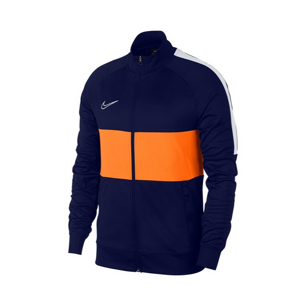 Up To 60% Off Nike Clothing