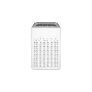 Winix Wi-Fi Air Purifier