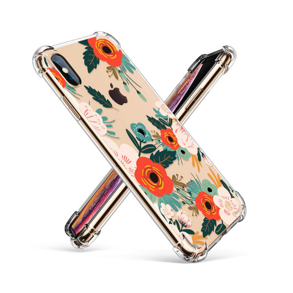 Cases for iPhone Xs Max, Xs/X, XR, 7/7+, 8/8+, 6+/6s+