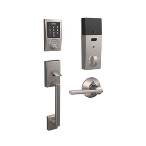 Up to 40% off Select Smart and Electronic Door Locks