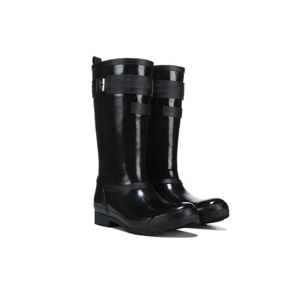 Sperry Walker Atlantic Rain Boots (2 Colors)