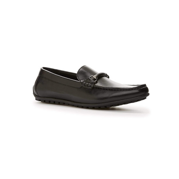 Perry Ellis Men's Loafers (3 Colors)